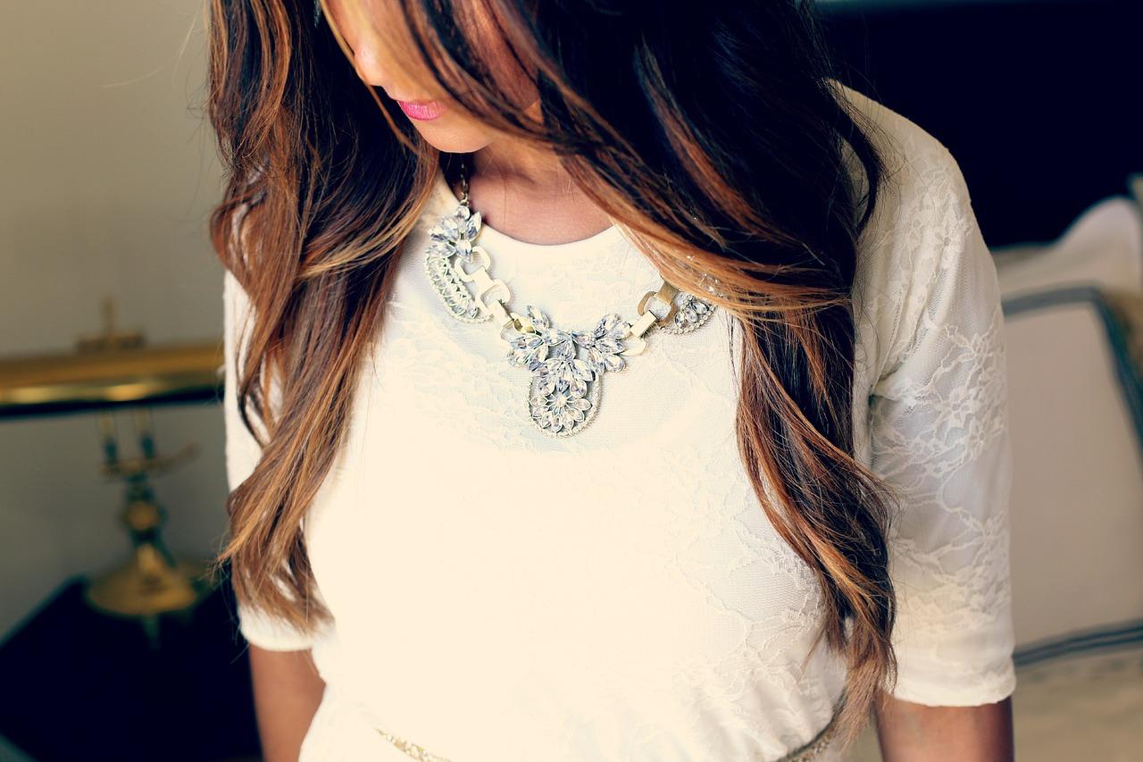 accessories-519693_1280