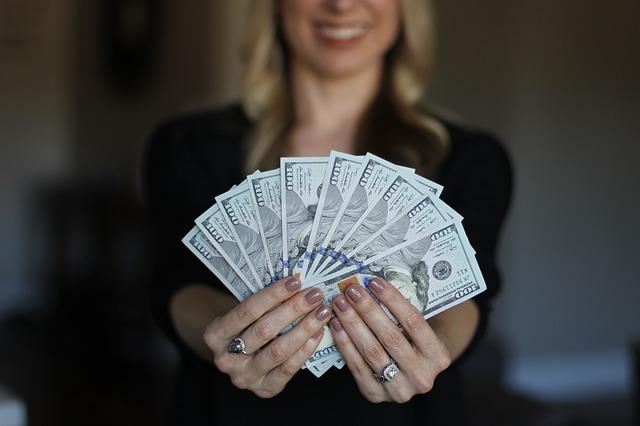 peníz