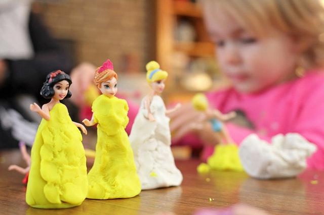 postavičky Disney princezen.jpg