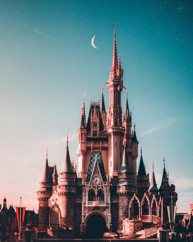 zámek Walt Disney.jpg